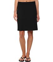 Lucy - Vital Skirt