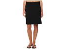 Vital Skirt