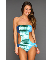 Lucky Brand - Samba Sea One Piece