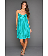 Lucky Brand - Samba Sea Dress