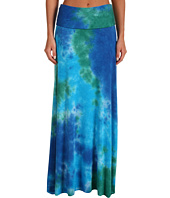 Lucky Brand - Samba Sea Skirt