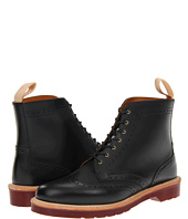Dr. Martens - Bentley Brogue Boot