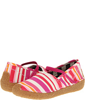 Morgan&Milo Kids - Woodstock Espadrille (Toddler/Youth)