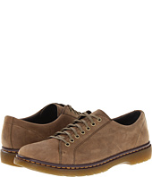 Dr. Martens - Darius Lace To Toe Shoe