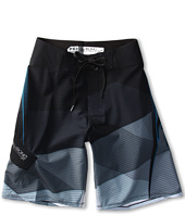 Billabong Kids - Conquer Boardshort (Big Kids)