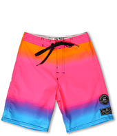 Billabong Kids - Iconic Boardshort (Big Kids)