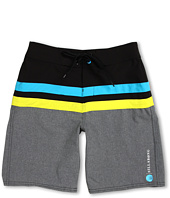Billabong Kids - Muted Boardshort (Big Kids)