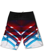 Billabong Kids - Transverse Boardshort (Big Kids)
