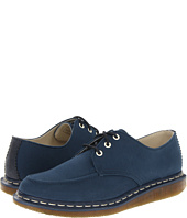 Dr. Martens - Buddy Mocc Toe Shoe
