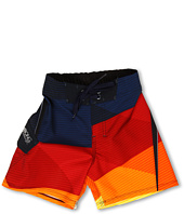 Billabong Kids - Conquer Boardshort (Toddler/Little Kids)