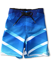 Billabong Kids - Transverse Boardshort (Toddler/Little Kids)