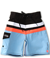 Billabong Kids - Muted Boardshort (Toddler/Little Kids)