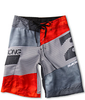 Billabong Kids - Blaster Boardshort (Big Kids)
