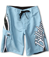 Billabong Kids - Occy Boardshort (Big Kids)