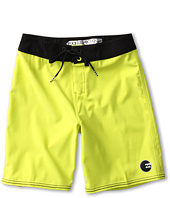 Billabong Kids - Habits Boardshort (Big Kids)
