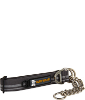 Ruffwear - Chain Reaction Collar