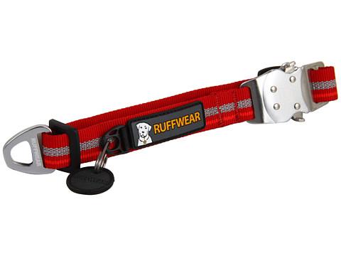 Ruffwear Top Rope™ Collar