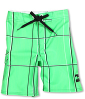 Billabong Kids - R U Serious Boardshort (Toddler/Little Kids)