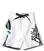 Billabong Kids - Occy Boardshort (Toddler/Little Kids)