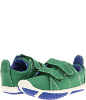 Morgan&Milo Kids - Charlie (Infant/Toddler)