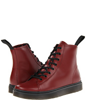 Dr. Martens - Mayer Lace To Toe Boot