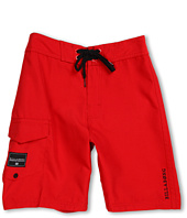 Billabong Kids - Rum Point Boardshort (Big Kids)