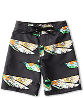 Billabong Kids - Pelly II Boardshort (Big Kids)