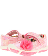 Morgan&Milo Kids - Sparkle MJ (Infant/Toddler)
