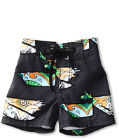 Billabong Kids - Pelly II Boardshort (Toddler/Little Kids)