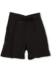 Billabong Kids - Rum Point Boardshort (Toddler/Little Kids)
