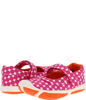 Morgan&Milo Kids - Avril MJ Dots (Infant/Toddler)