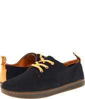 Dr. Martens - Callum 3-Eye Shoe