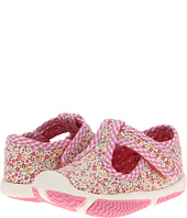 Morgan&Milo Kids - Ellie T-Strap (Infant/Toddler)