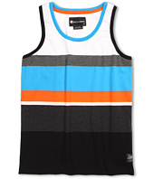 Billabong Kids - Gravy Tank (Big Kids)