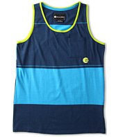 Billabong Kids - Invert Tank (Big Kids)