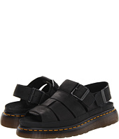 Dr. Martens - Flash Fisherman Sandal