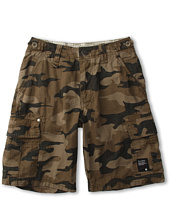Billabong Kids - Scheme Walkshort (Big Kids)