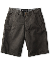 Billabong Kids - Carter Walkshort (Big Kids)