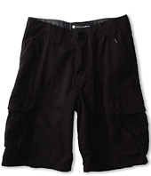 Billabong Kids - Transmitter Walkshort (Big Kids)