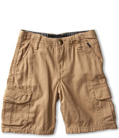 Billabong Kids - Transmitter Walkshort (Toddler/Little Kids)