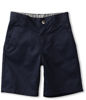 Billabong Kids - Carter Walkshort (Toddler/Little Kids)