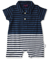 Paul Smith Junior - Dartagnan (Infant)