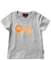 Paul Smith Junior - Diyar Tee Shirt (Infant/Toddler)
