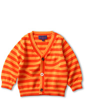 Paul Smith Junior - Dorley Gilet (Infant/Toddler)