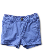 Paul Smith Junior - Domino Bermuda (Infant)