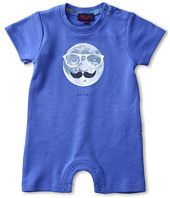 Paul Smith Junior - Doze Combicourt (Infant)
