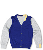 Paul Smith Junior - Dickinson Gilet (Big Kids)