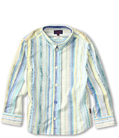 Paul Smith Junior - Daniel Chemise (Toddler/Little Kids)