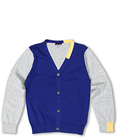 Paul Smith Junior - Dickinson Gilet (Toddler/Little Kids)