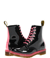 Dr. Martens - Pascal 8-Eye Boot W